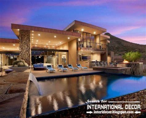 villa luxury home design houston stylish designs of luxury villas beautiful and comfort
