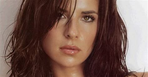 is kelly monaco hair thinning kelly monaco is beautiful also jesse s favorite on gh