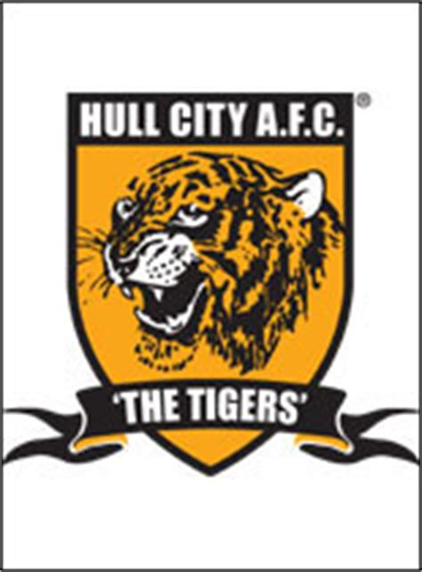 Hull City A F C Logo Coloring Page Coloring Pages Colour Pages Hull