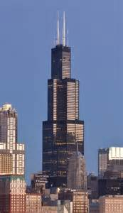 Willis Tower Chicago by Nominate Your Favorite Skyscrapers For Induction In The