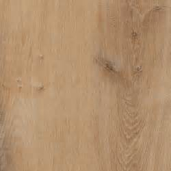 lifeproof take home sle fresh oak luxury vinyl flooring 4 in x 4 in 10096711l the