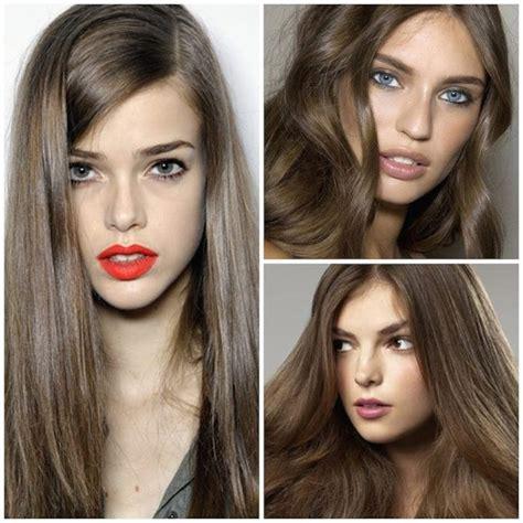 hair on pinterest light brown hair cool brown hair and olivia best 25 cool brown hair ideas on pinterest cool tone