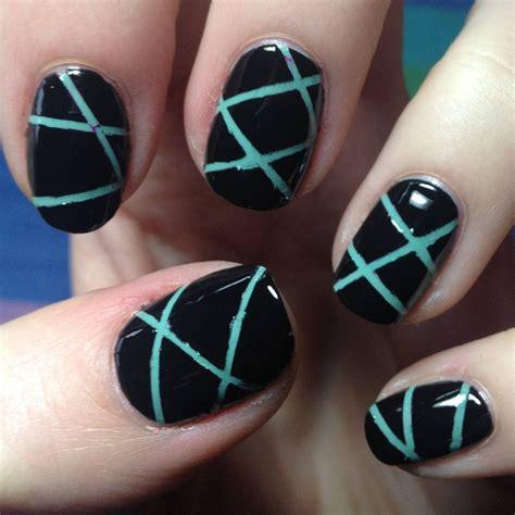 Really Simple Nail really simple nail image nail nail designs