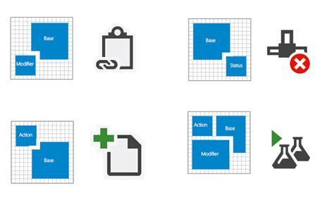 msdn layout guidelines 32x32 icons for vb6 wiring diagrams repair wiring scheme