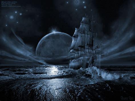 Blind Guardian Lord Of The Rings Lyrics Ghost Ship Wallpapers Metal Fantasy Heavy Metal