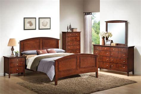 5 piece bedroom set queen verona 5 piece queen bedroom set with 32 quot tv