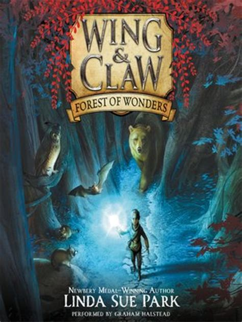 wing claw 2 cavern of secrets books sue park 183 overdrive rakuten overdrive ebooks