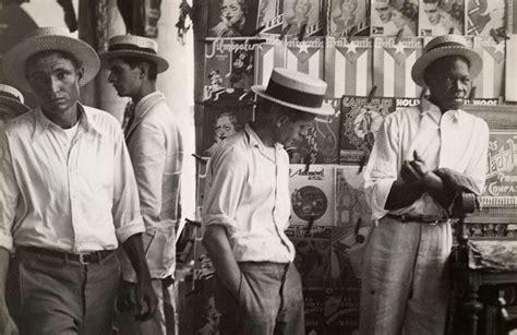 libro walker evans cuba walker evans people in downtown havana 1933 photography inspiration walker