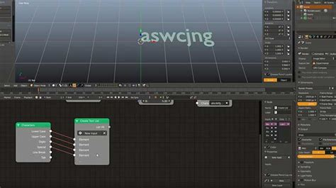 blender tutorial animation text how to animate text in blender how to