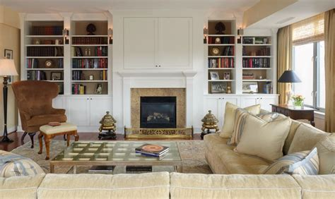 Hawkins Interiors by Suzanne Hawkins Interior Design Dc And Maryland