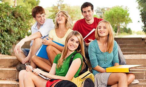 giovani e occupazione quale lavoro fare lo svela il