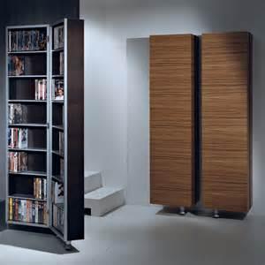 hifi schrank geschlossen schlafzimmerschrank mit tv speyeder net verschiedene