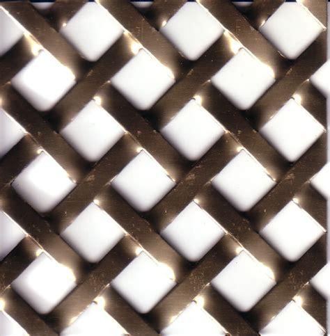 galliani arredamenti galliani metalli trafilati laminati e tubi