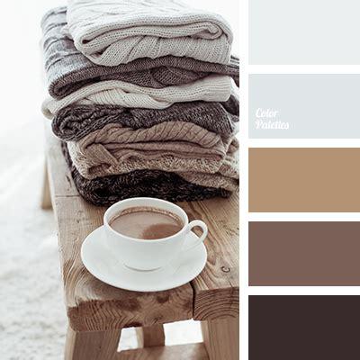 wohnzimmer farbschema wohnung farbschema - Wohnzimmer Farbschemata
