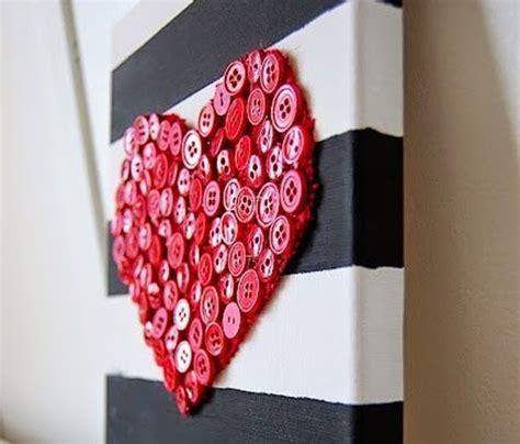 cara membuat hiasan dinding unik dari kertas cara simpel membuat hiasan dinding unik prelo blog tips