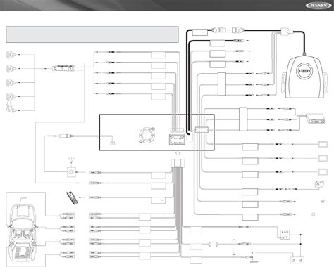 phase linear car stereo wiring diagram wiring diagram