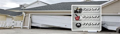 Garage Door Repair Iowa City Garage Door Repair Cedar Rapids At Garage Doors Call