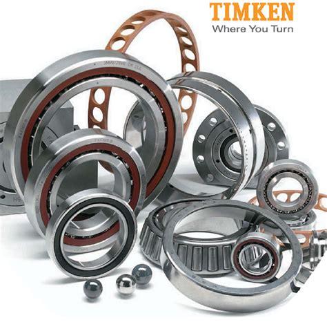 cadenas y rodamientos industriales baleros y suministros industriales s a de c v
