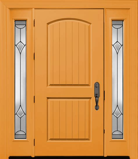 wood color paint door stains and paint colours doors