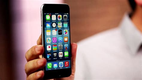 apple iphone 6 review cnet apple iphone 6 review cnet