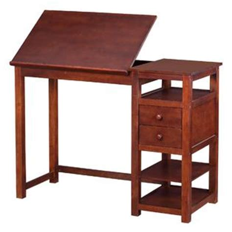 counter height office desk dorel home furnishings counter height desk home