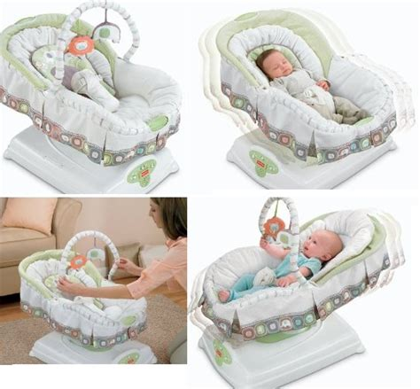 fisher price i glide cradle swing fisher price i glide cradle n swing 28 images 11