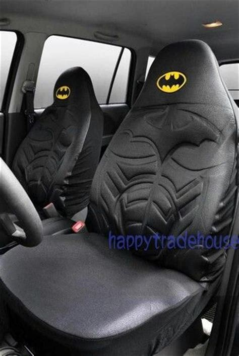 batman jeep accessories the best batman car seat covers i ve ever seen car