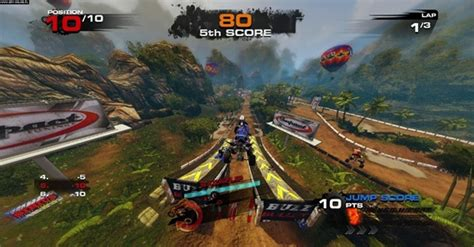 download free full version pc game mad truckers mad riders game free download full version for pc