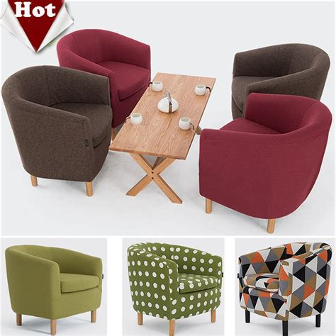 aliexpress furniture aliexpress com buy wholesale wood living room sofa