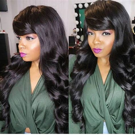 sew  hairstyle designs ideas design trends