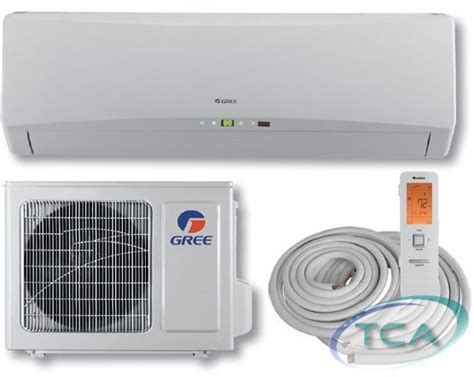 Ac Panasonic Lowwat jual ac ac split gree lowwat 1pk