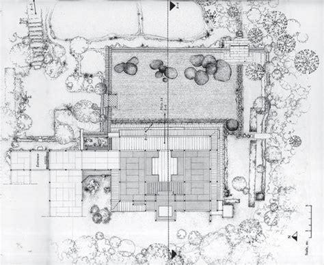japanese garden plans japanese garden plan interior design ideas