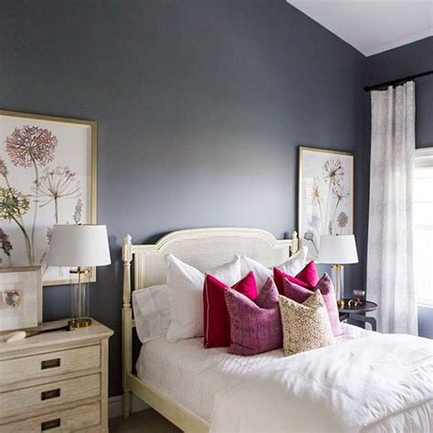 slate blue bedroom 25 best slate blue paints ideas on pinterest slate blue