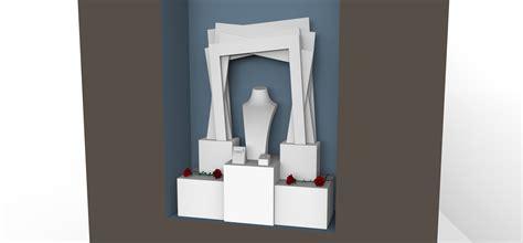 free sample certificates jewelry display jewelry display sets window displays