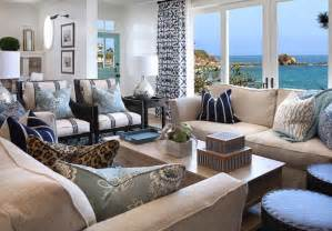 home decorating ideas for living rooms beach house with inspiring coastal interiors home bunch interior design ideas