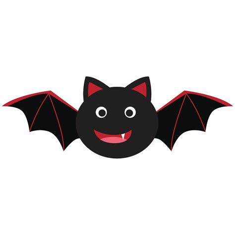 halloween clipart bat clipart for my 15month old alfie i love bats