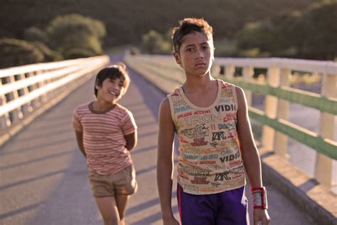 film it boy boy movie review kiwi coming of age tale toronto star