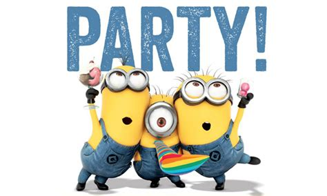 minions party game ideas party pieces blog amp inspiration
