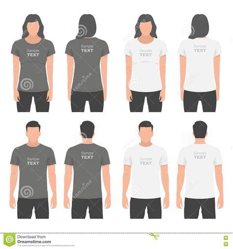design by humans t shirt template women t shirt raglan short sleeve cartoon vector