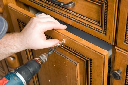 installing kitchen cabinet knobs how to install drawer handles and knobs on kitchen