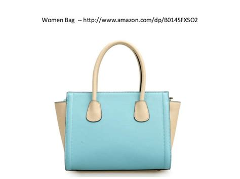 Cb Premium Leather By Hh Brandedbag shoulder bags genuine leather high quality handbags and purses