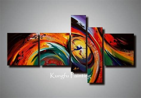painting for 5 outstanding paintings for living room design wall