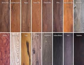 cheap vinyl flooring free cheap floor tiles for bathroom