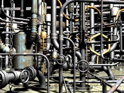 Plumbing And Piping by Big Data You Don T Need A Data Scientist You Need A Data Plumber It Redux