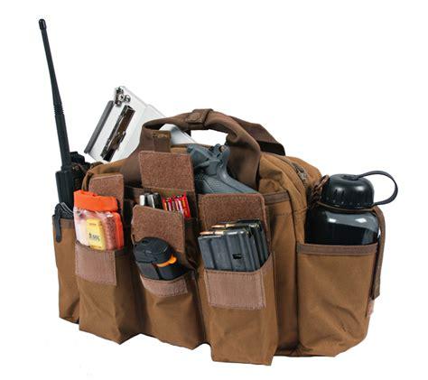 best tactical go bag la gear tactical bail out gear bag best seller