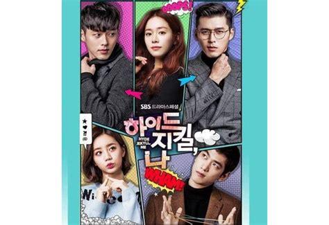 dramafire empress ki dramafire video converter 5 rekomendasi drama korea di