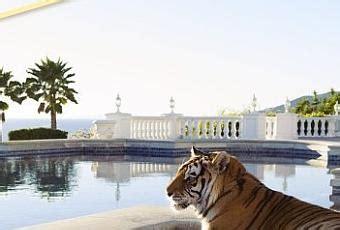 tyga taste midi tyga 171 hotel california 187 192 d 233 couvrir