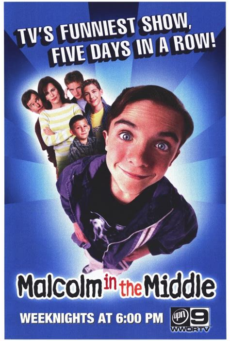 malcolm in the middle tv series 2000 2006 imdb малкольм в центре внимания смотреть онлайн с 1 по 7 сезон
