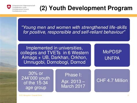 vodacom youth skills development programme 23 05 2013 sdc s interventions in support of inclusive