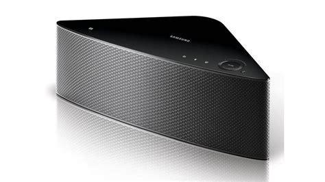 Speaker Samsung samsung m7 multiroom speaker system review avforums